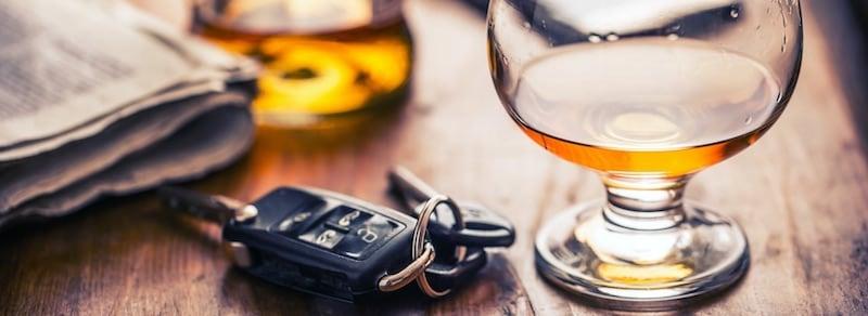 Alkohol-im-Strassenverkehr-Header-w800.jpg