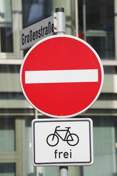 Andere-Teilnehmer-Strassenverkehr-verbot_der_einfahrt_radfahrer_frei.jpeg