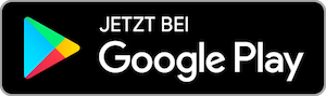 Android-Laden-im-Playstore-123FAHRSCHULE-web.png