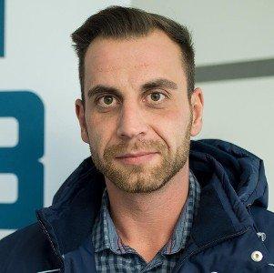 Emanuel Kastrinos Veranlwortlicher Fahrschulleiter Köln.jpg