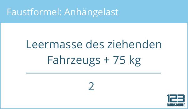 Fahren-mit-Solokraftfahrzeugen-Gueterbefoerderung-Grafik-Anhängelast.png