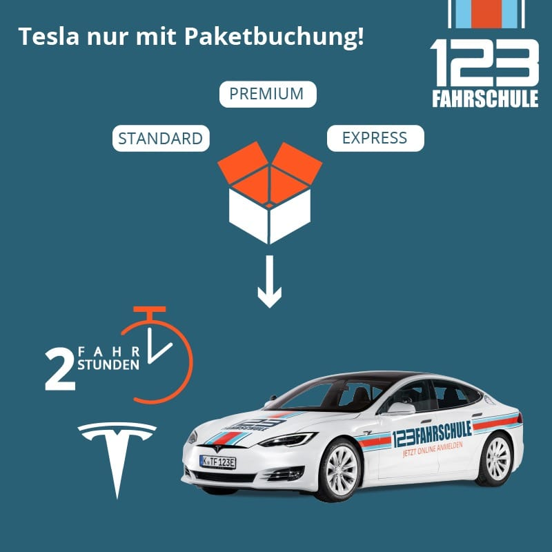 Fahrschule-Fahrstunden-im-Tesla-Model-S-123fahrschule.jpg