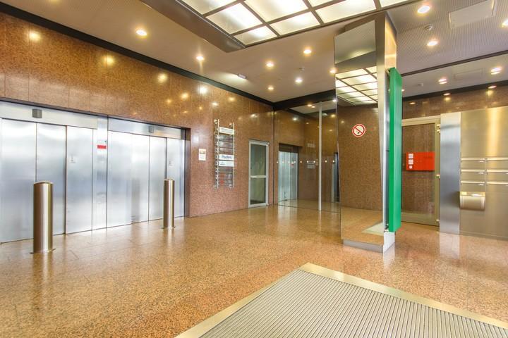Fahrschule_Koeln_Eingangsbereich