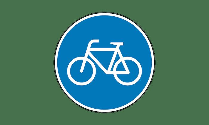 Gebotszeichen-Verkehrszeichen-Fahrradweg.png