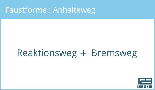 Geschwindigkeit-Grafik-Anhalteweg.png