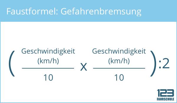 Geschwindigkeit-Grafik-Gefahrenbremsung.png