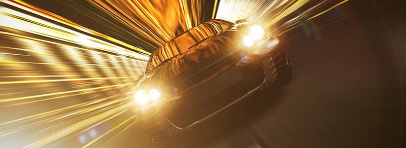 Geschwindigkeit-allgemein-header-w800.jpg
