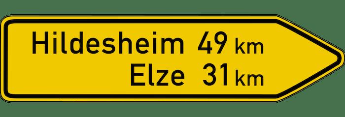 Hinweis-Verkehrszeichen-entfernung-ortschaften.png