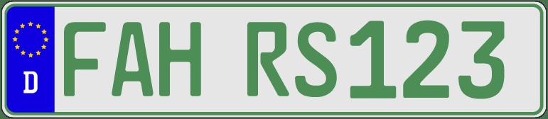 Rechtliche-Rahmenbedingungen-Kennzeichen-grün_Zeichenfläche.png