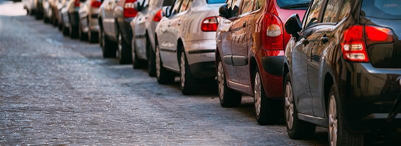 Ruhender-Verkehr-allgemein-header-w800.jpg
