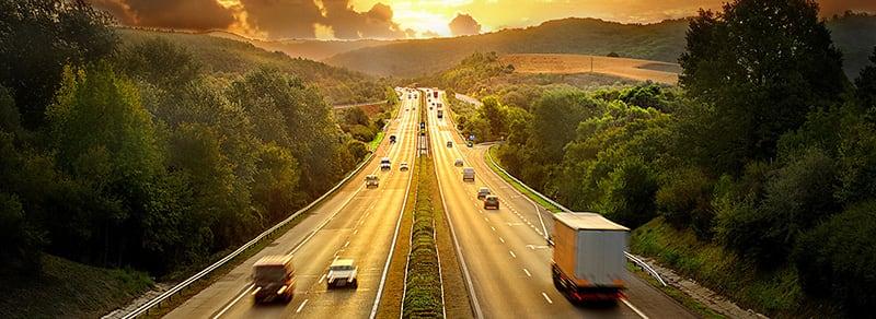 Strassenverkehrssystem-Autobahn-Kraftfahrstrasse-header-w800.jpg