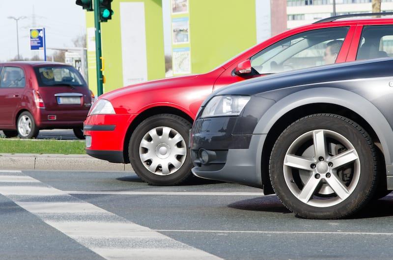 Strassenverkehrssysteme-Nutzung-haltlinie.jpeg