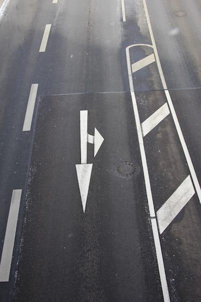 Strassenverkehrssysteme-Nutzung-sperrflaeche.jpeg