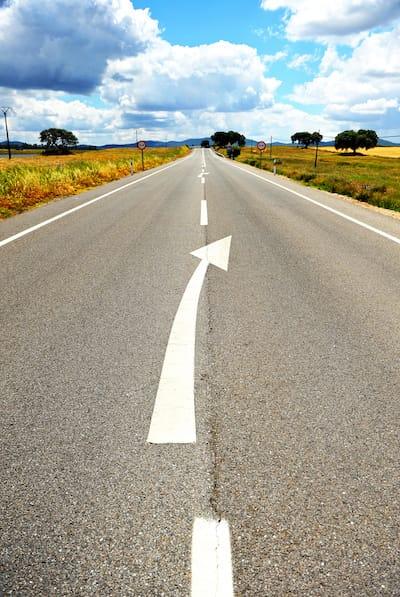 Strassenverkehrssysteme-Nutzung-vorankuendigungspfeil.jpeg