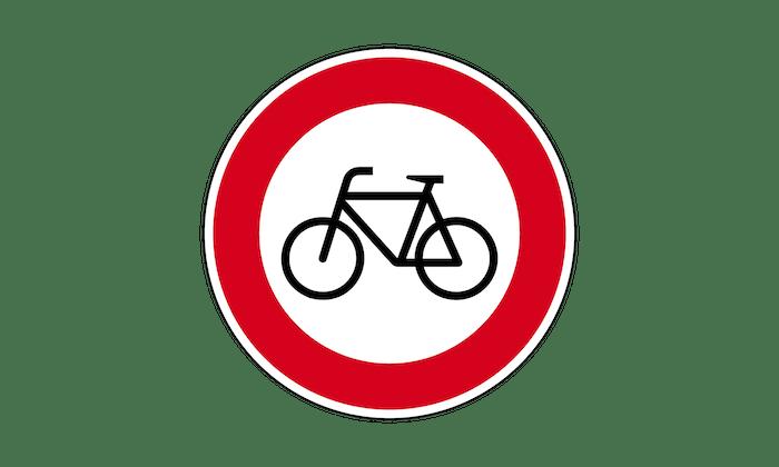 Verbotszeichen-Verkehrszeichen-Verbot-Fahrraeder.png
