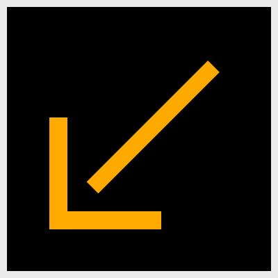 Verkehrsregelungen-Bahnuebergaenge-Grafik-Dauerlichtzeichen_gelb2.png