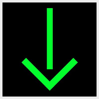 Verkehrsregelungen-Bahnuebergaenge-Grafik-Dauerlichtzeichen_grün.png