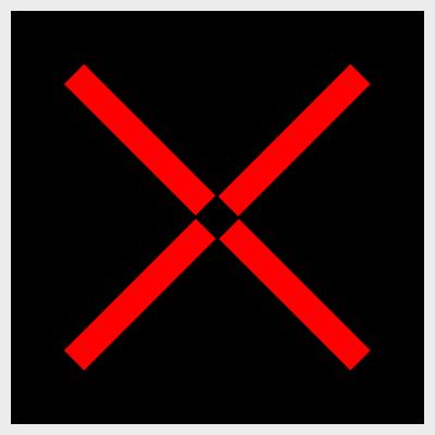 Verkehrsregelungen-Bahnuebergaenge-Grafik-Dauerlichtzeichen_rot.png