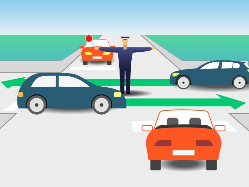 Verkehrsregelungen-Bahnuebergaenge-Grafik-Polizei1.jpg