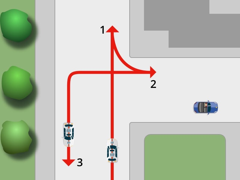 Verkehrsverhalten-Fahrmanoever-Grafik-Einmündung.jpg