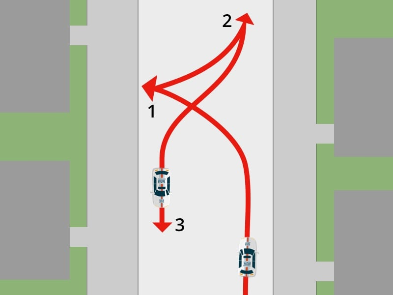 Verkehrsverhalten-Fahrmanoever-Grafik-Fahrbahn.jpg