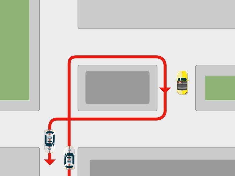 Verkehrsverhalten-Fahrmanoever-Grafik-Häuserblock.jpg