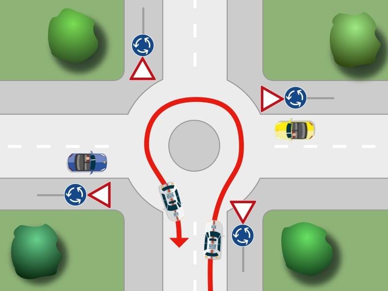 Verkehrsverhalten-Fahrmanoever-Grafik-Kreisverkehr.jpg