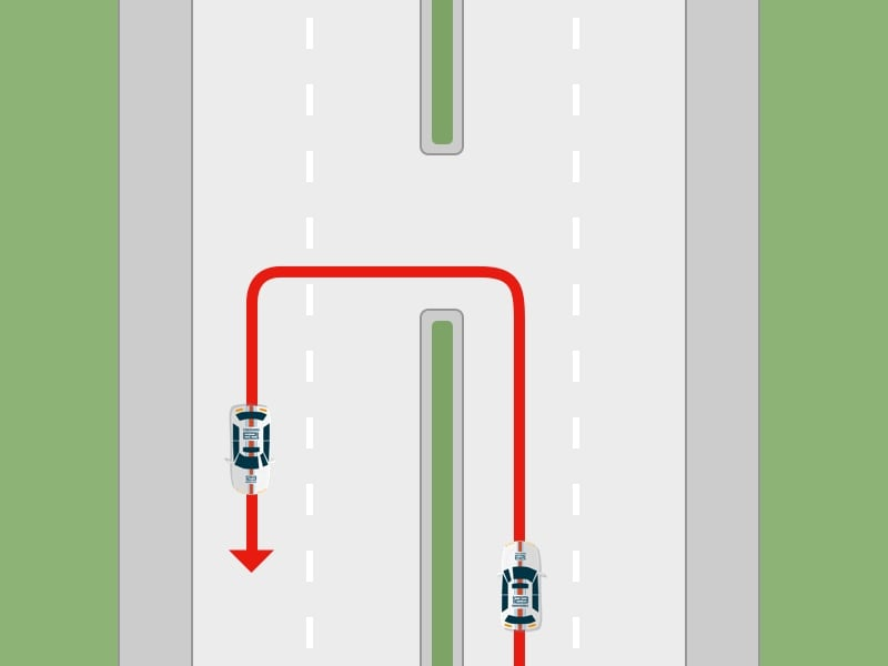 Verkehrsverhalten-Fahrmanoever-Grafik-RIchtungsfahrbahn.jpg