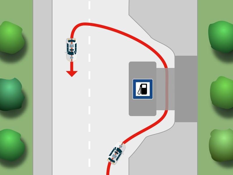 Verkehrsverhalten-Fahrmanoever-Grafik-Tankstelle.jpg
