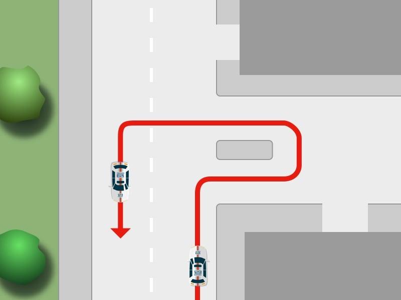 Verkehrsverhalten-Fahrmanoever-Grafik-Verkehrsinsel.jpg