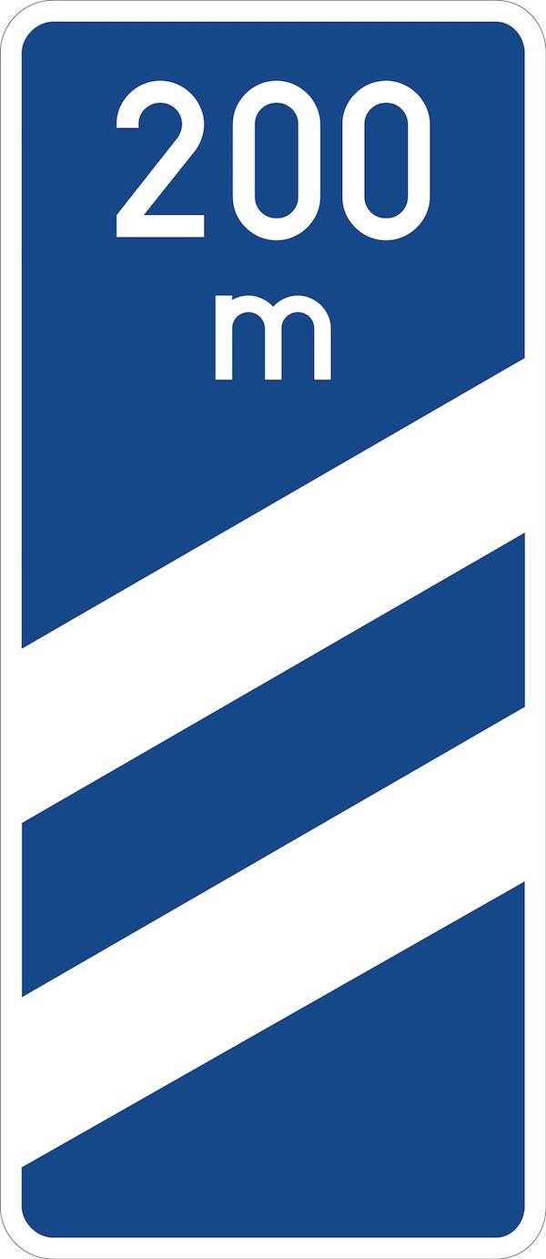 Verkehrszeichen-Ankündigungsbaken.jpg