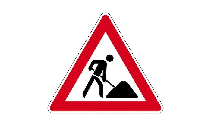Verkehrszeichen-Arbeitsstelle.jpg