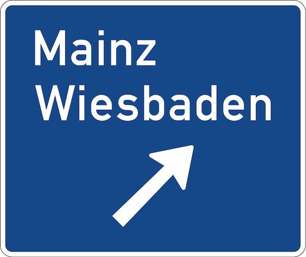 Verkehrszeichen-Ausfahrttafel--Autobahn.jpg