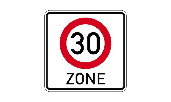Verkehrszeichen-Beginn-einer-Tempo-30-Zone.jpg
