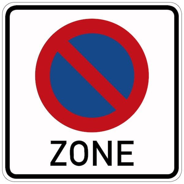 Verkehrszeichen-Beginn-eines-eingeschränkten-Halteverbots-für-eine-Zone.jpg