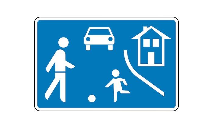 Verkehrszeichen-Beginn-eines-verkehrsberuhigten-Bereichs.jpg