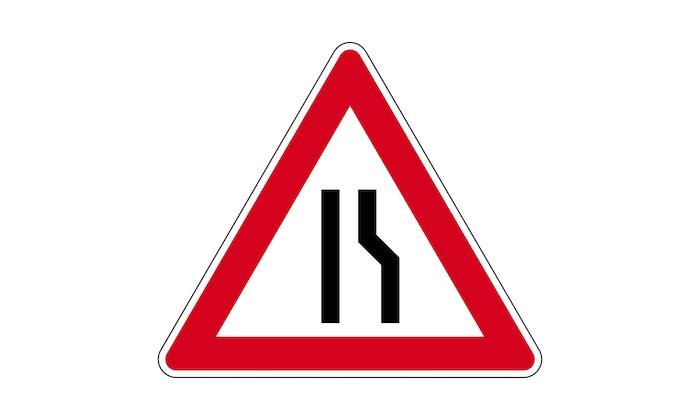 Verkehrszeichen-Einseitig-(rechts)-verengte-Fahrbahn.jpg