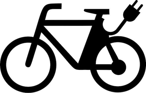 Verkehrszeichen-Einsitzige-zweirädrige-Kleinkrafträder-mit-elektrischem-Antrieb,-die-sich-bei-einer-Geschwindigkeit-von-über-25-km_h-selbsttätig-abschaltet.jpg