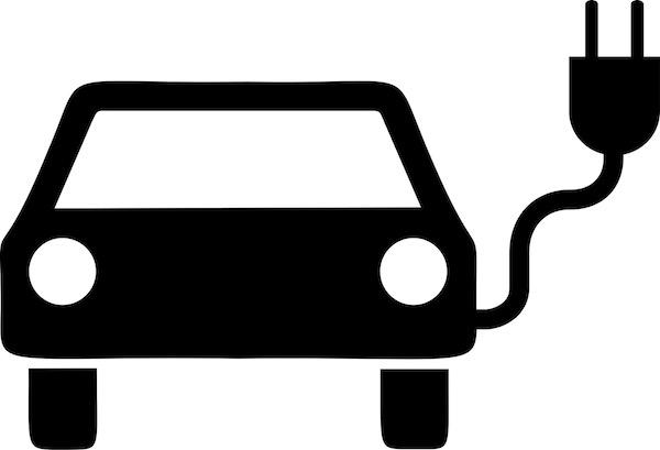 Verkehrszeichen-Elektrisch-betriebene-Fahrzeuge.jpg