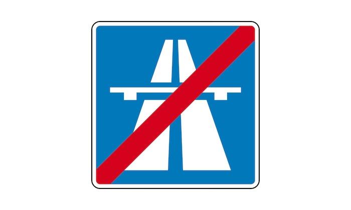 Verkehrszeichen-Ende-der-Autobahn.jpg