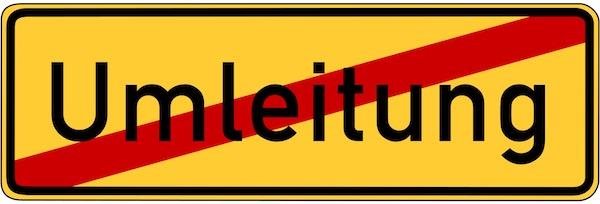 Verkehrszeichen-Ende-der-Umleitung.jpg