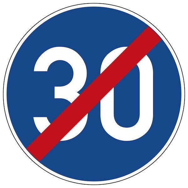 Verkehrszeichen-Ende-der-vorgeschriebenen-Mindestgeschwindigkeit.jpg