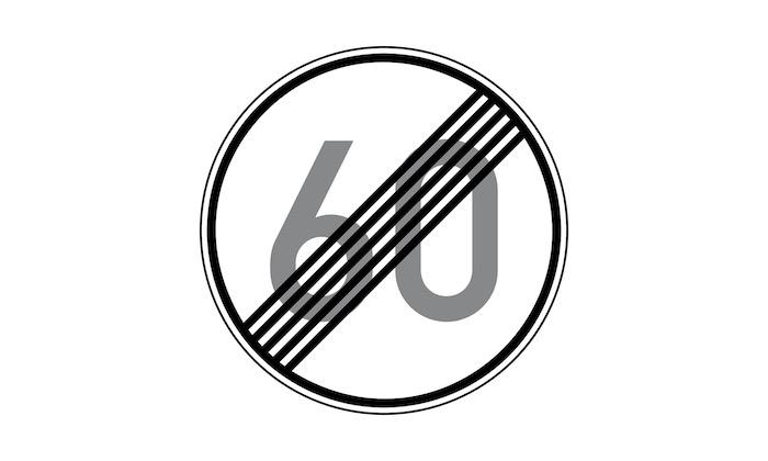 Verkehrszeichen-Ende-der-zulässigen-Höchstgeschwindigkeit.jpg