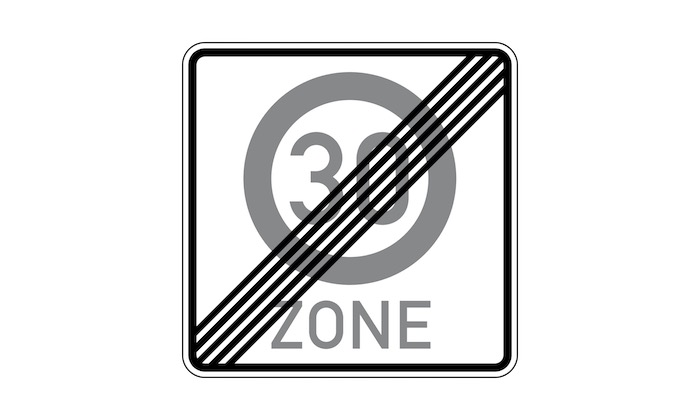 Verkehrszeichen-Ende-einer-Tempo-30-Zone.jpg