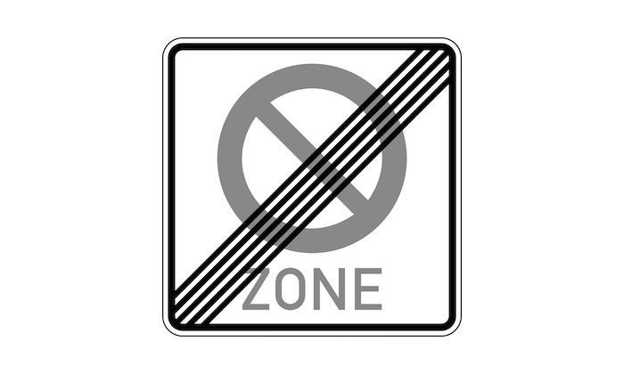 Verkehrszeichen-Ende-eines-eingeschränkten-Halteverbots-fuer-eine-Zone.jpg