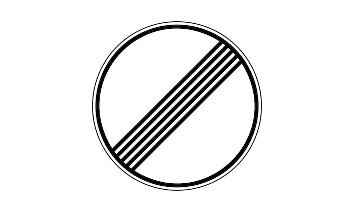 Verkehrszeichen-Ende-sämtlicher-streckenbezogener-Geschwindigkeitsbeschränkungen-und-ueberholverbote.jpg