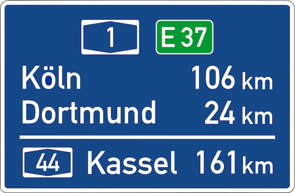 Verkehrszeichen-Entfernungstafel.jpg