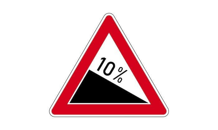 Verkehrszeichen-Gefälle.jpg