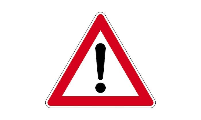 Verkehrszeichen-Gefahrenstelle.jpg
