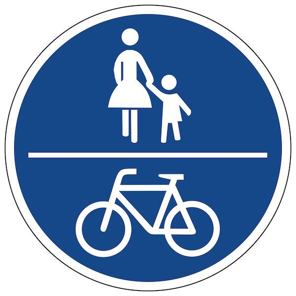Verkehrszeichen-Gemeinsamer-Geh-und-Radweg.jpg